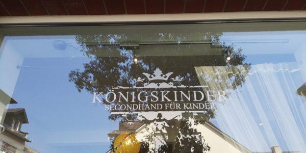 Die Atmosphäre stimmt im Königskinder in Neu-Isenburg