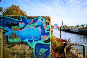 5 Ausflugstipp für Hamburg mit Kindern - Frankfurt mit Kids