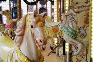 17 Weihnachtsmarkt-Tipps für Frankfurt und Umgebung