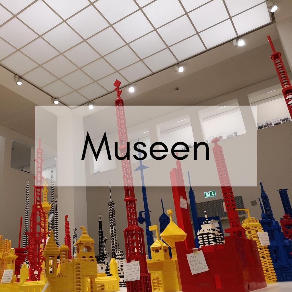uebersicht-museen