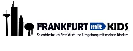 Frankfurt mit Kids