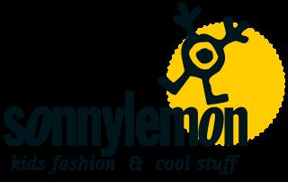 Sonnylemon – ConceptStore für Kinder