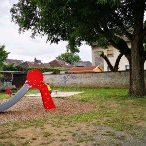 kleinkind-spielplatz-camillo-sitte-sued-uebersicht