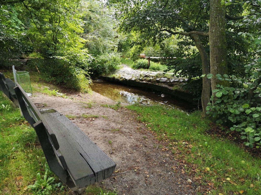 Liederbach Bad Soden