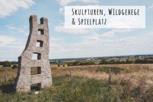 Bad Weilbach