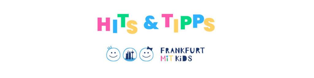 Hits & Tipps Newsletter