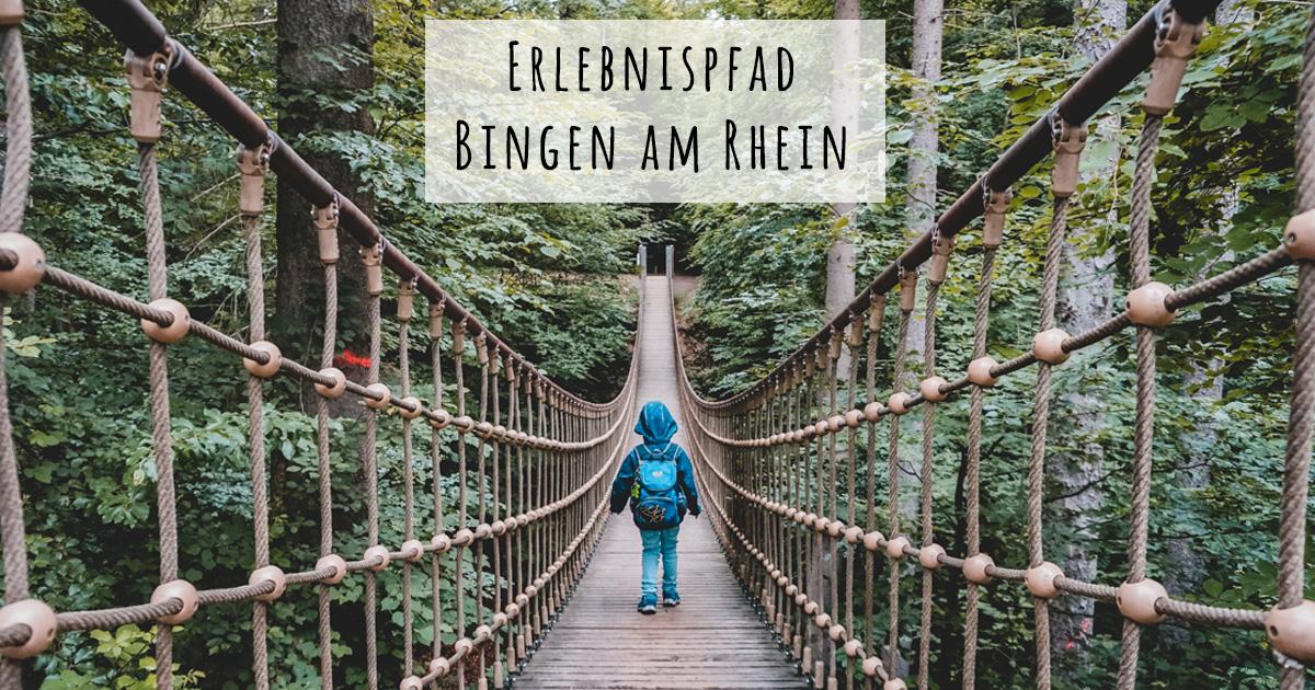 Ausflüge Mit Kindern Rhein Main