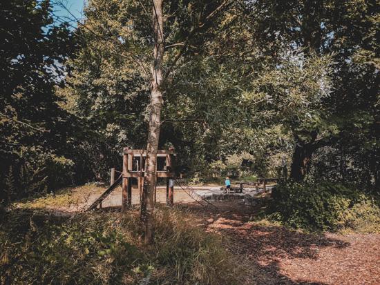 Natur-Erlebnis-Garten Karben