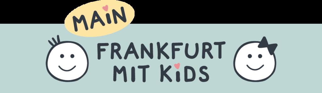 Main Frankfurt mit Kids Mitgliederbereich