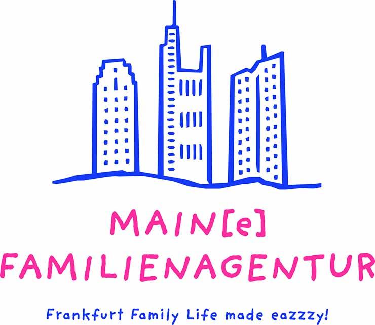 Maine Familienagentur