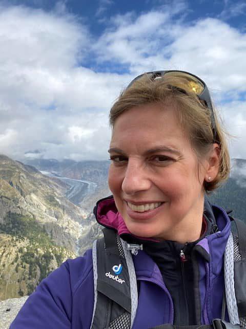 Jennifer Büschel