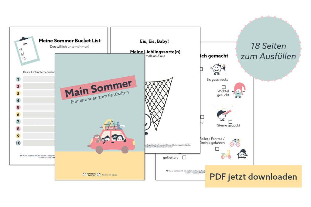Main Sommer Download